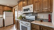 Advantage Modular MOD 2864-203 Kitchen