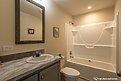 Advantage Modular MOD 2864-217 Bathroom