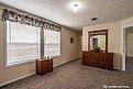 Advantage Modular MOD 2864-217 Bedroom
