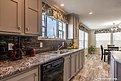 Advantage Modular MOD 2864-217 Kitchen