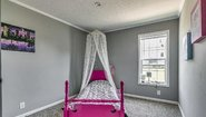 Advantage Sectional Summit 2868-237-UH Bedroom