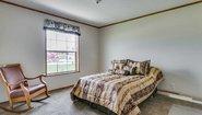 Advantage Sectional James Bedroom