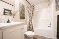 Foundation Sectional 2856-907 Bathroom