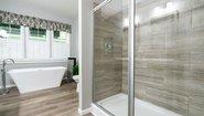 Advantage Modular 3264-215 Bathroom