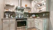 Advantage Modular 3264-215 Kitchen