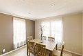 Advantage Sectional 2860-240 Interior