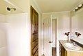 Advantage Sectional 2860-240 Bathroom