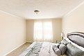 Advantage Sectional 2860-240 Bedroom