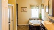 Prairie View 3254 Bathroom