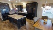 Prairie View 3254 Kitchen