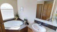 Prairie View 3256 Bathroom
