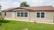 Prairie View 3256 Exterior