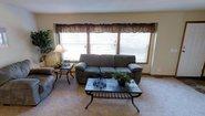Prairie View 3256 Interior