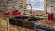 Walnut Creek 1676-2 Kitchen