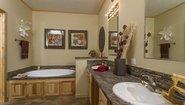 Walnut Creek 1676-2 Bathroom