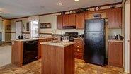 Walnut Creek 1676-1 Kitchen