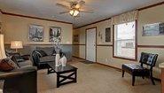 Walnut Creek 1676-1 Interior