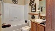 Walnut Creek 1676-1 Bathroom