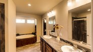 Prairie View 3256-17 Bathroom