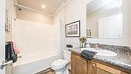 Signature MW HS 543L Bathroom