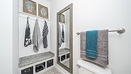 Signature MW HS 543L Impressions Package Bathroom