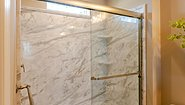 Signature MW HS 563D Bathroom