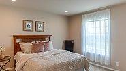 Signature MW HS 563D Bedroom