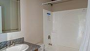 Signature SW HS 683PW Bathroom