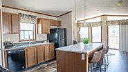 Signature SW HS 683PW Kitchen