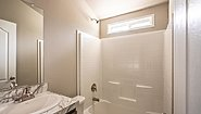 Cascadia Value 12321T Bathroom
