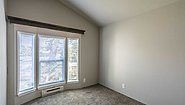 Cascadia Value 12321T Bedroom