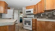 McKenzie 12331S Kitchen