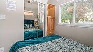 McKenzie 12331S Bedroom