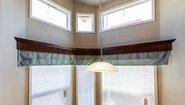 McKenzie 12341P Interior