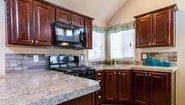 McKenzie 12341P Kitchen
