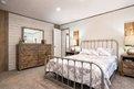 Edge EDG16723A Bedroom