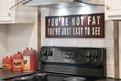 Edge EDG16723A Kitchen