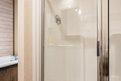 Edge EDG16723A Bathroom