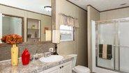 Icon Series The Carson Bathroom
