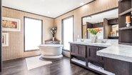 Icon Series The Hawthorne Bathroom