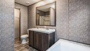 Icon Series The Columbus Bathroom