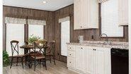 Foundation The Homestead Kitchen
