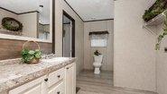 Foundation The Homestead Bathroom