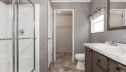 American Heritage The Oakmont Bathroom