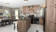 American Heritage The Devers Kitchen