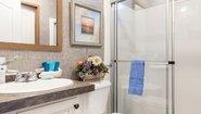 Giles Series Alan Bathroom