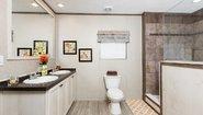 Foundation Navigator Bathroom
