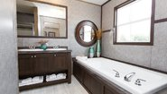 Revolution Series 76A Bathroom