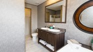Foundation 76A Bathroom