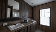 Foundation Revolution 76B Bathroom